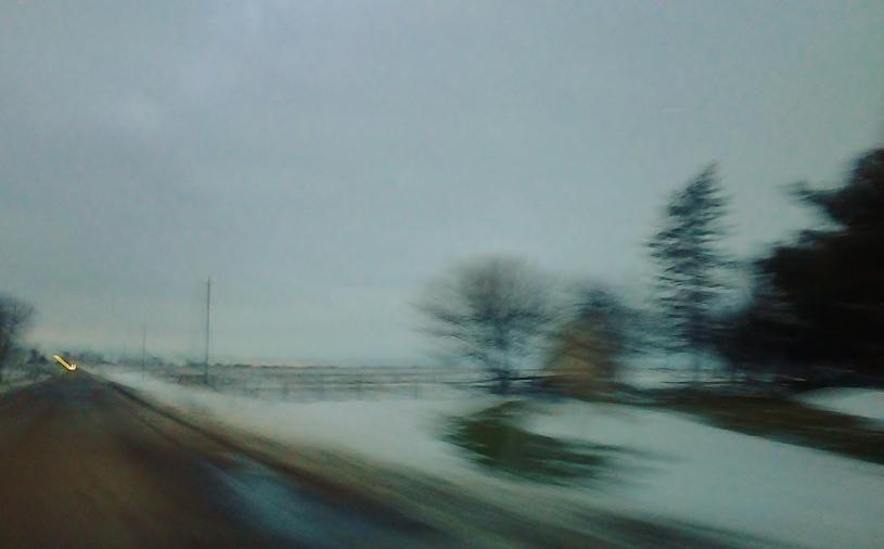 winterblur