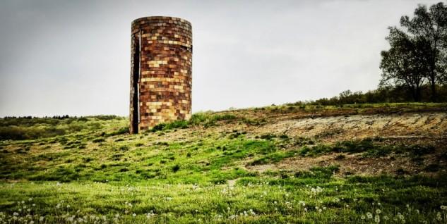 colchester tile silo2