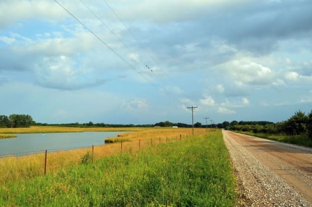 fulton-county-gravel-road1
