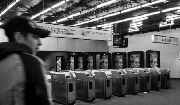 metro meta