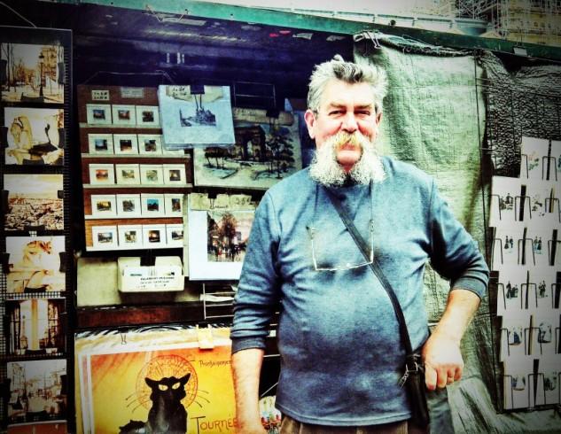paris photos for sale