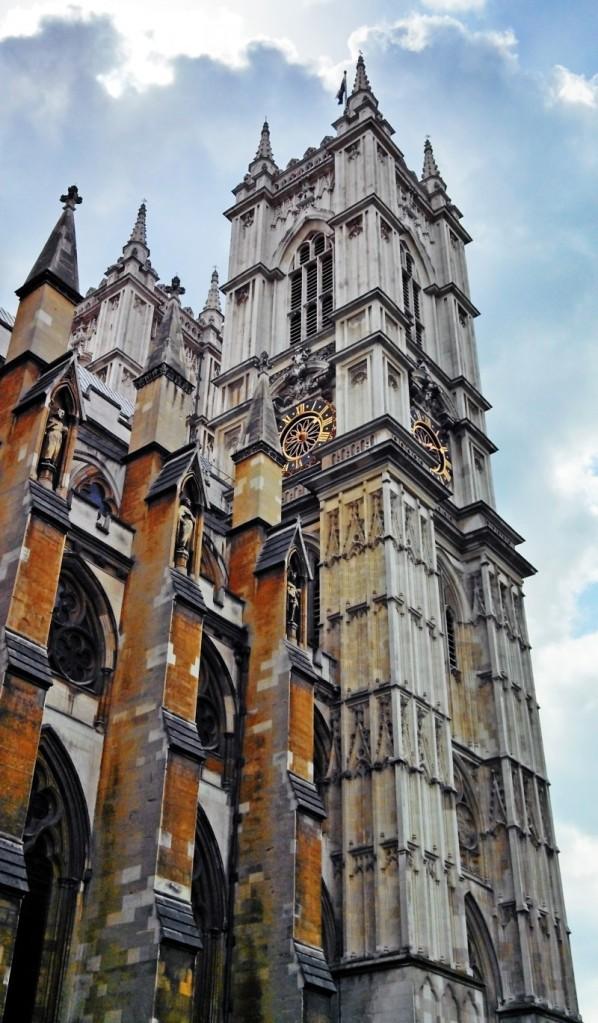 st margarets church london 3