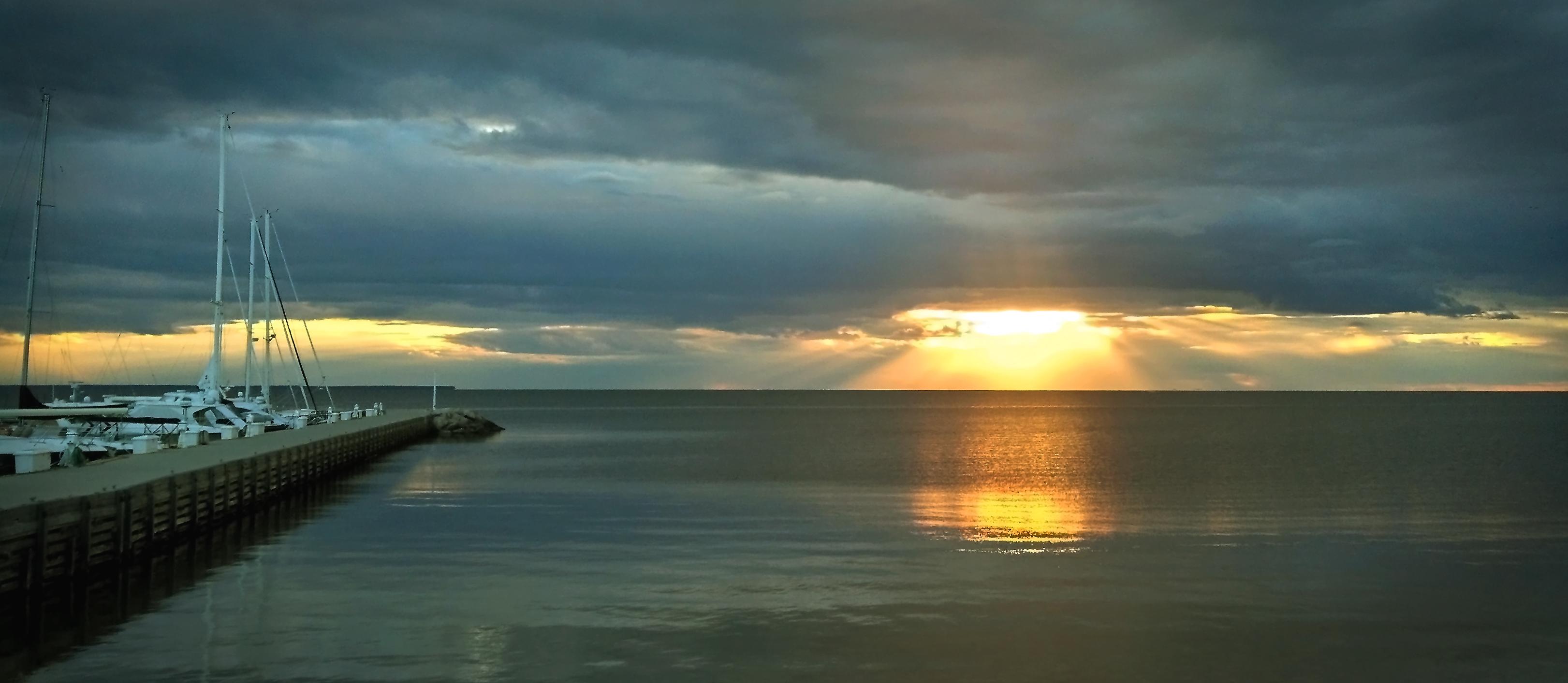 aniv sunset jl13