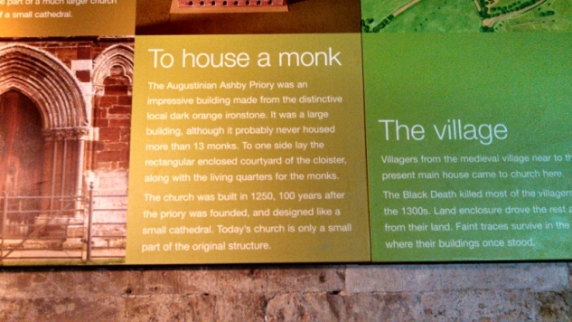 ashby sign re monks 2 (800x450)