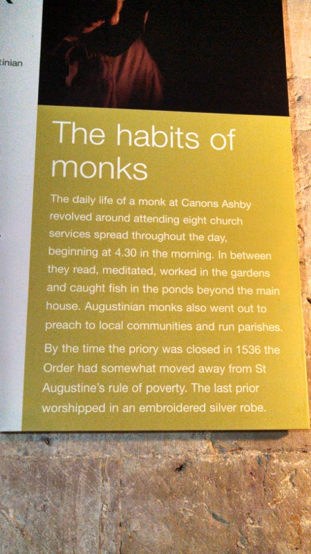 ashby sign re monks (450x800)