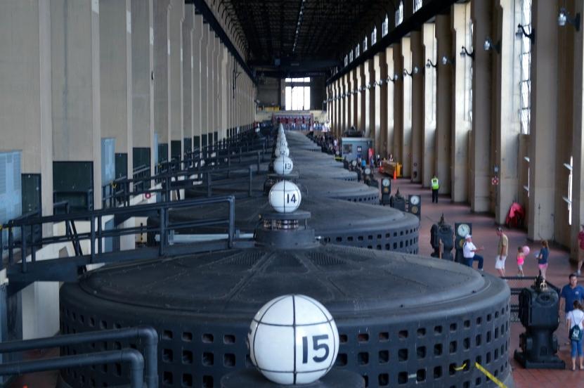 pp generators kk ia