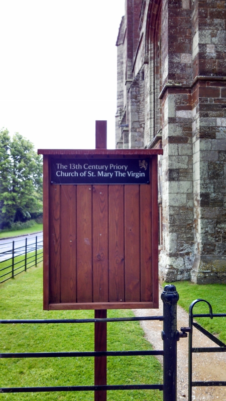 priory church sign (450x800)