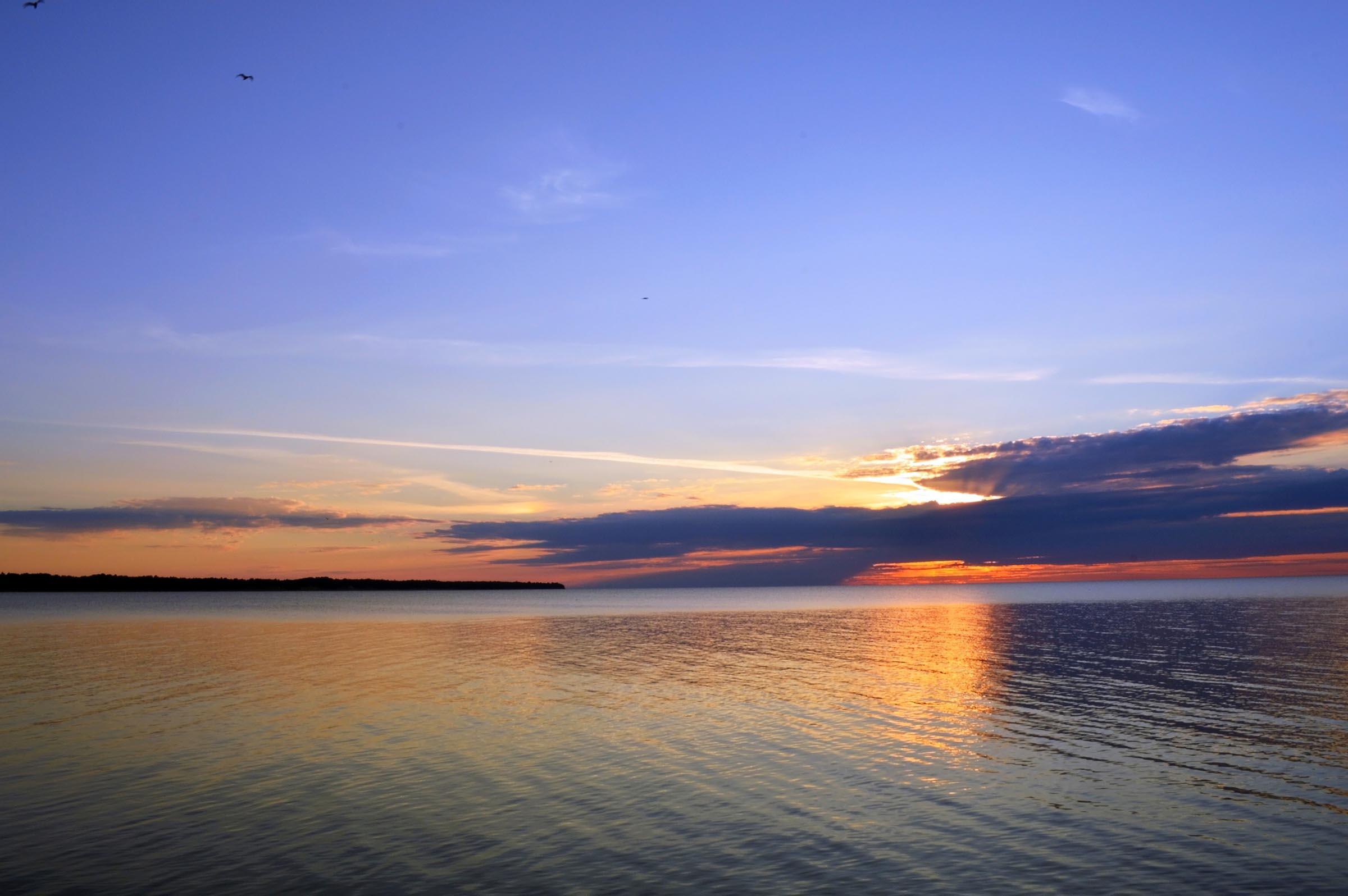 sunrise-1 2