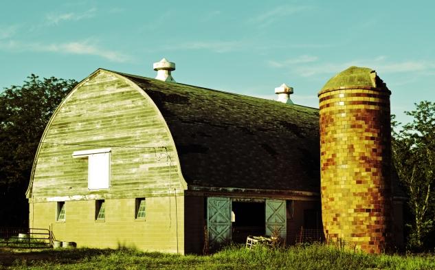 north farm 2