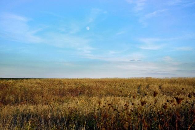 fulton-county-moonrise-2