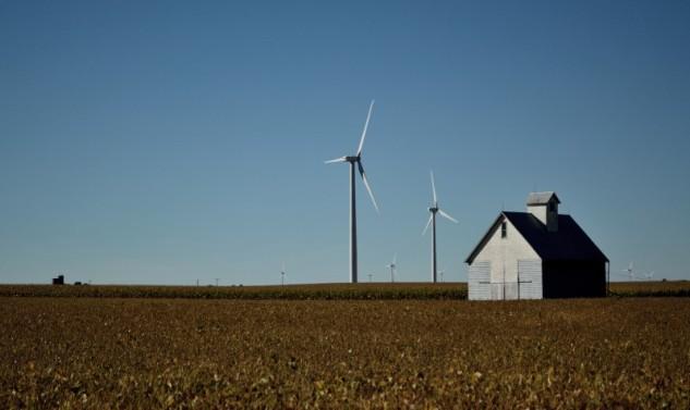windfarm 2