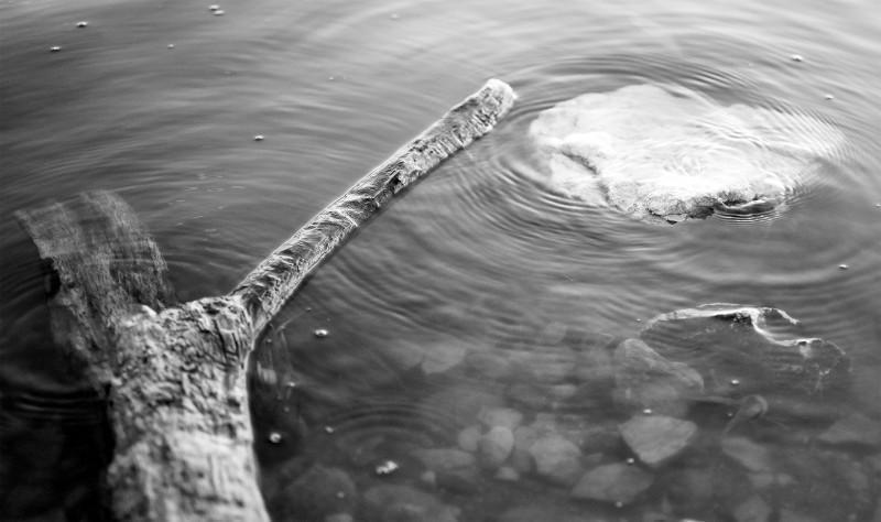 sticks and stones 2