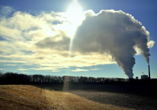 smokestack p2