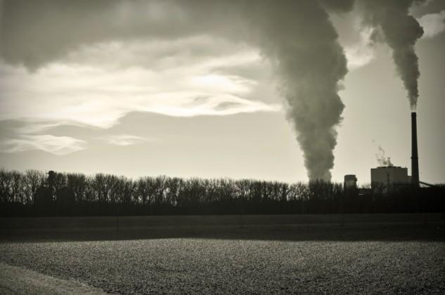 smokestacks and ice p2