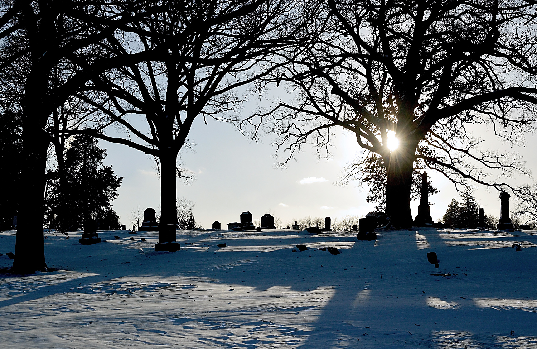 winter sabbath 2