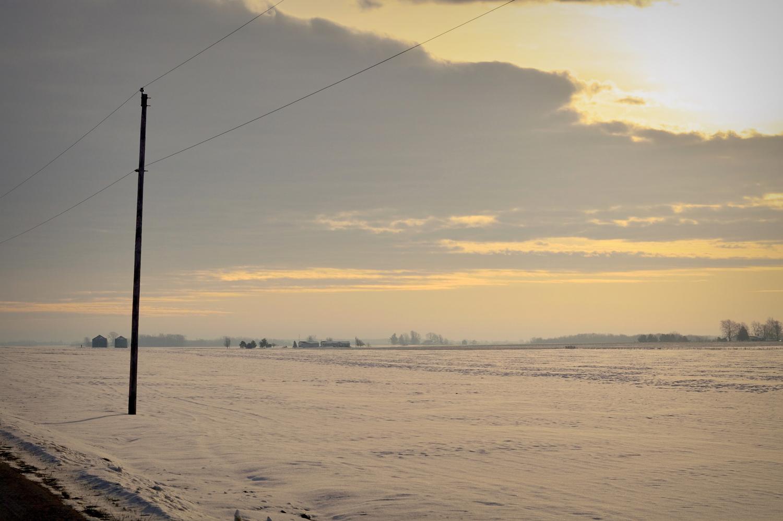winter still p2