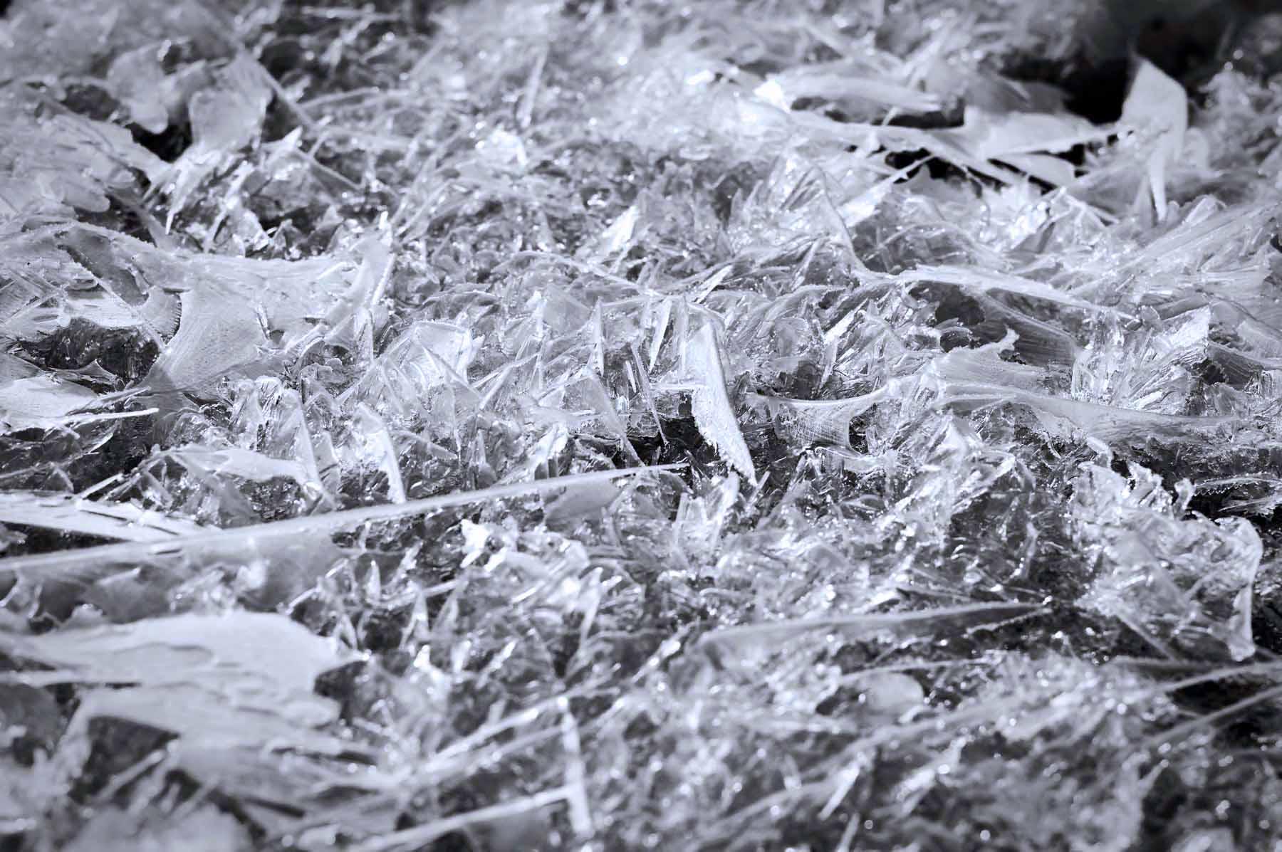 ice-shards-21