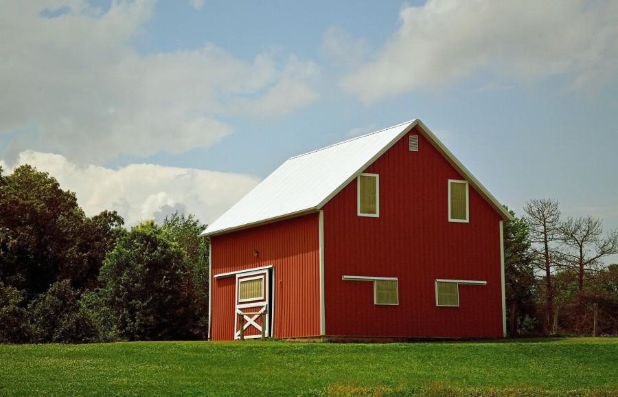 val's barn 2