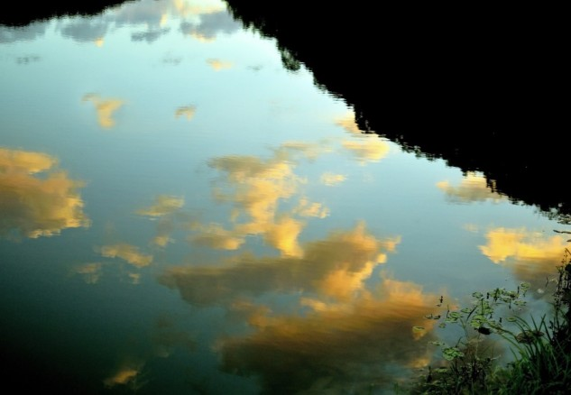 lakesky