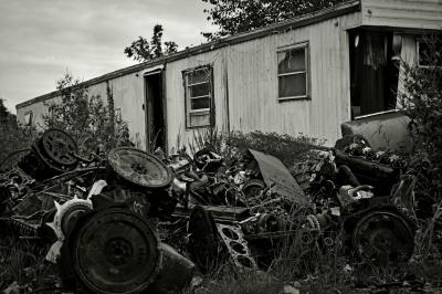 junkyard p2