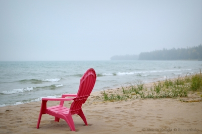 pink chair p2