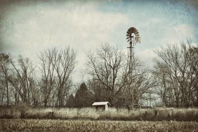 marietta windmill 2