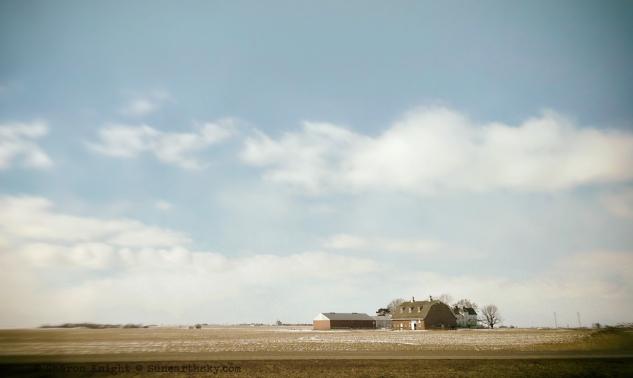 I55 farm 2
