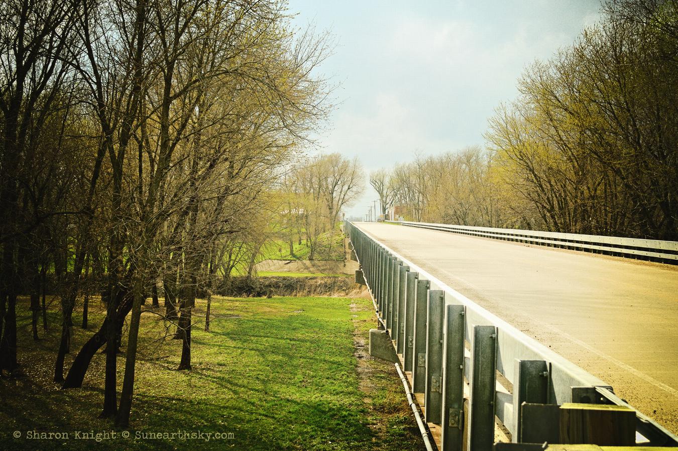 ellisville bridge 2