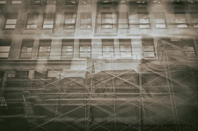 ghost scaffolding 2
