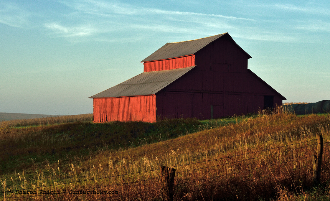 red-barn-at-sunrise-2