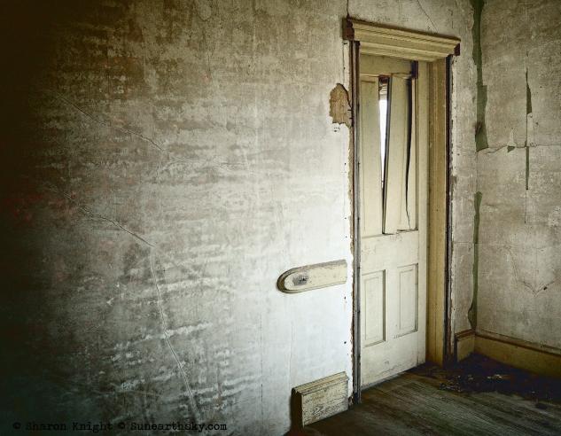 broken door 2