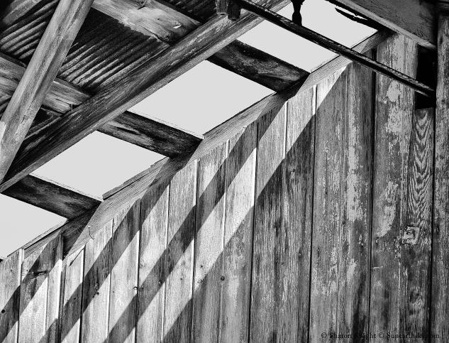 barn geometry 2