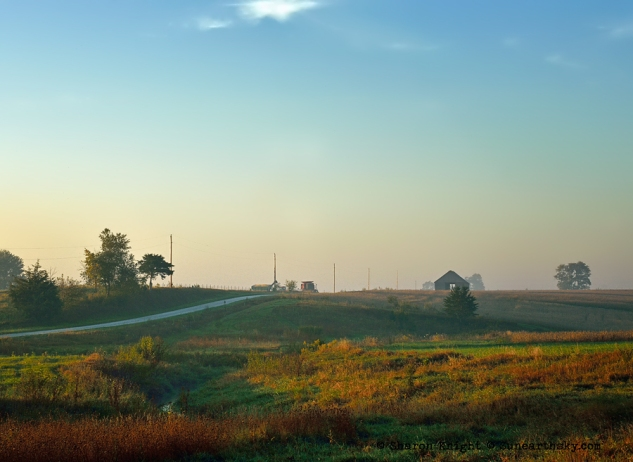 autumn-road-and-crib-2