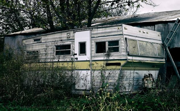 camper-2