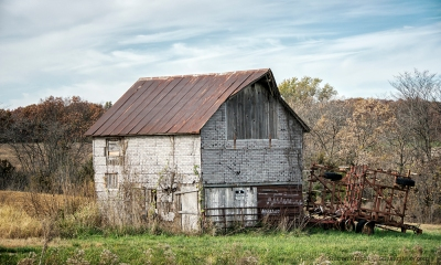 around-this-barn-grows-a-highway-2