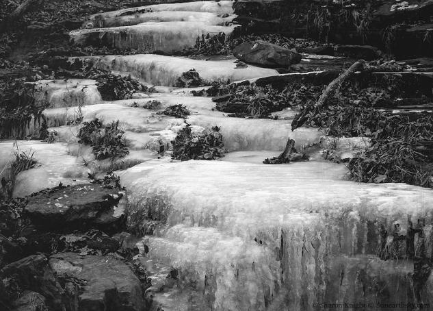 icefalls-2