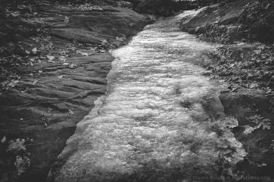 iceflow-2