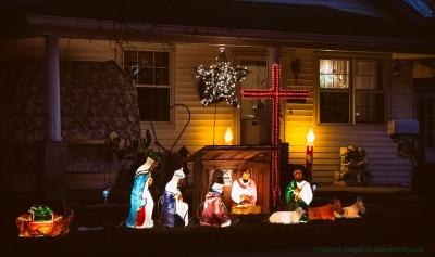 nativity-scene-2