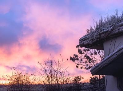 hobbit-house-sunrise-2