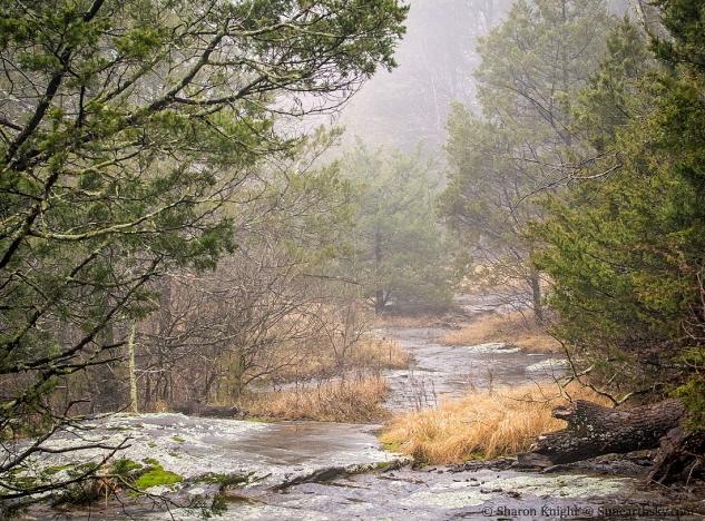 stone-creek-2