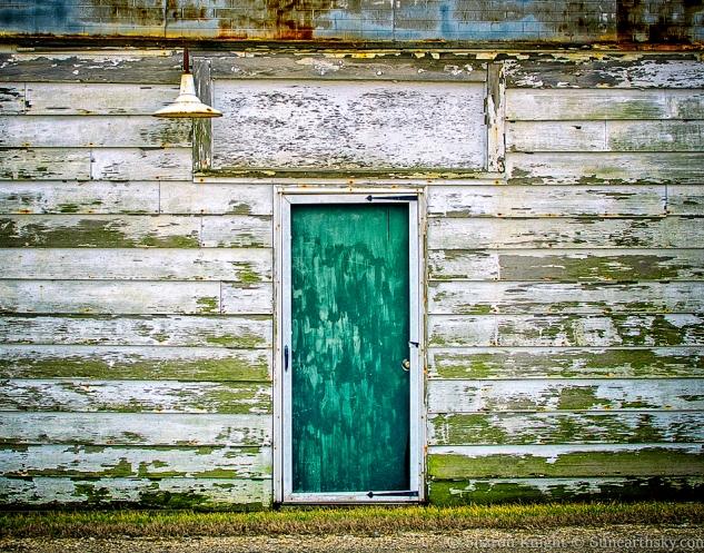 green-door-21